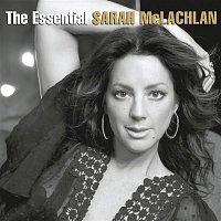 Sarah McLachlan – The Essential Sarah McLachlan