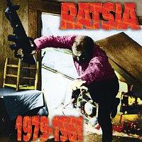 Ratsia – 1979-1981