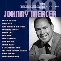 Různí interpreti – Centennial Celebration: Johnny Mercer