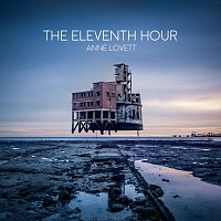 Anne Lovett – The Eleventh Hour
