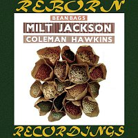 Milt Jackson, Coleman Hawkins – Bean Bags (HD Remastered)