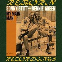 Sonny Stitt, Bennie Green – My Main Man (HD Remastered)