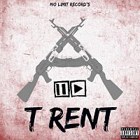 T Rent – Racks 2 Skinny
