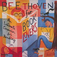 Různí interpreti – Beethoven for Book Lovers