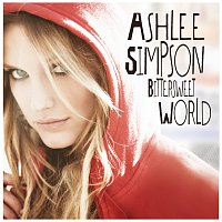 Ashlee Simpson – Bittersweet World