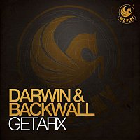Darwin & Backwall – Getafix