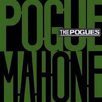 The Pogues – Pogue Mahone