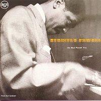 Bud Powell Trio – Strictly Powell