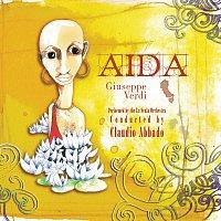 Claudio Abbado – Verdi: Aida [International Version]