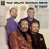 The Delta Rhythm Boys – By Request