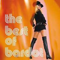Brigitte Bardot – Best Of B.B