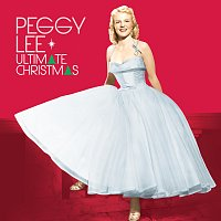 Peggy Lee – Ultimate Christmas