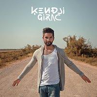 Kendji Girac – Kendji