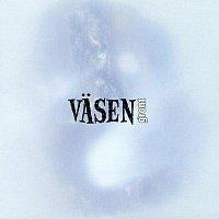 Vasen – Gront