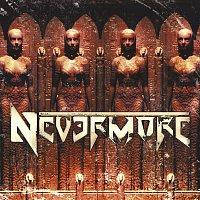 Nevermore – Nevermore (Reissue)