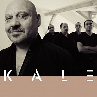 Kale – Kale