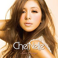 Che'Nelle – Luv Songs