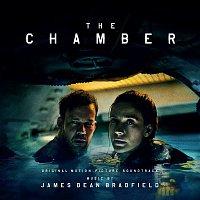 James Dean Bradfield – The Chamber (Original Motion Picture Soundtrack)