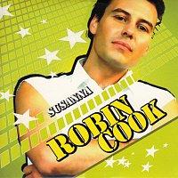 Přední strana obalu CD Susanna