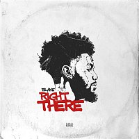 Blake – Right There