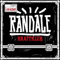 Kraftklub – Randale [Live]