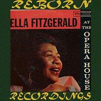 Ella Fitzgerald – Chicago And LA (HD Remastered)