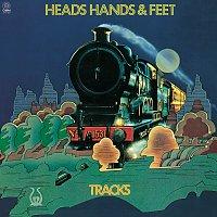 Heads Hands & Feet – Tracks