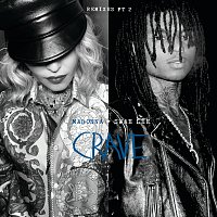 Madonna, Swae Lee – Crave [Remixes Pt. 2]