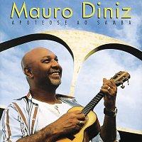 Mauro Diniz – Apoteose Ao Samba