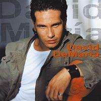 David DeMaría – David DeMaria