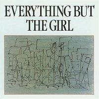 Everything But The Girl – Everything But The Girl