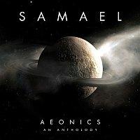 Samael – Aeonics - An Anthology