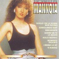 Fiorella Mannoia – Fiorella Mannoia (Primo Piano) Vol. 2