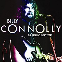 Billy Connolly – Billy Connolly: The Transatlantic Years