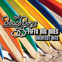 The Beach Boys – 50 Big Ones: Greatest Hits