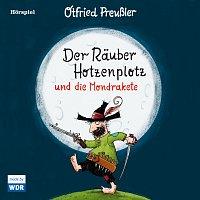 Otfried Preuszler – Der Rauber Hotzenplotz und die Mondrakete
