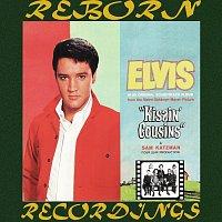 Elvis Presley – Kissin' Cousins (HD Remastered)