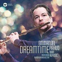 Emmanuel Pahud – Dreamtime