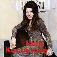 Jana Kocianová – Jana Kocianová