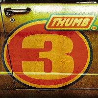 Thumb – 3