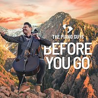 The Piano Guys – Before You Go