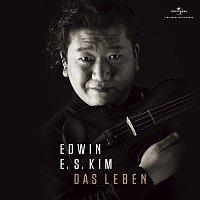 Edwin E. S. Kim – Das Leben