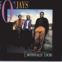 The O'Jays – Emotionally Yours