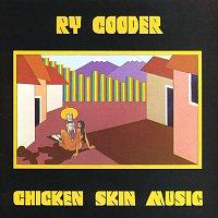 Ry Cooder – Chicken Skin Music