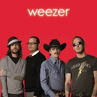 Weezer – Weezer [Red Album International Version]