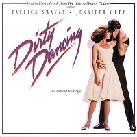 Bill Medley, Jennifer Warnes – Dirty Dancing