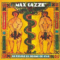 Max Gazzé – La Favola Di Adamo Ed Eva