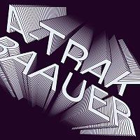 Fern Gully / Dumbo Drop - A-Trak, Baauer (FLAC