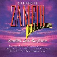 Gheorghe Zamfir – Zauber Der Panflote (Best Of)