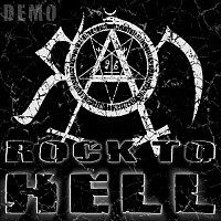 RAN – Rock to Hell